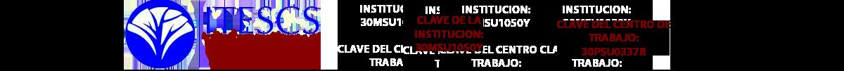 Instituto Tecnológico y de Estudios Superiores en Ciencias de la Salud, AC